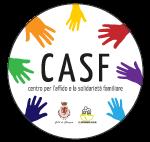 logo-CASF